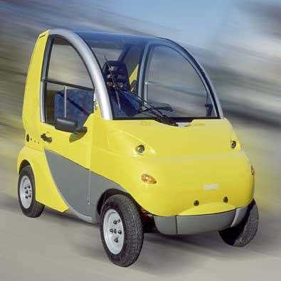 25km 3 r driges kleinkraftrad mofa auto fahrzeug. Black Bedroom Furniture Sets. Home Design Ideas