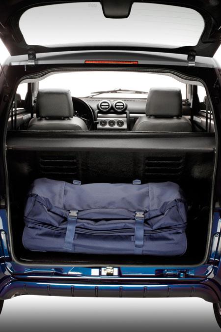 leichtkraftfahrzeuge 45km gebrauchte mopedautos nur abbildungen als beispiele. Black Bedroom Furniture Sets. Home Design Ideas