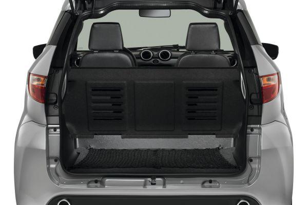 aixam coupe premium leichtkraftfahrzeug. Black Bedroom Furniture Sets. Home Design Ideas