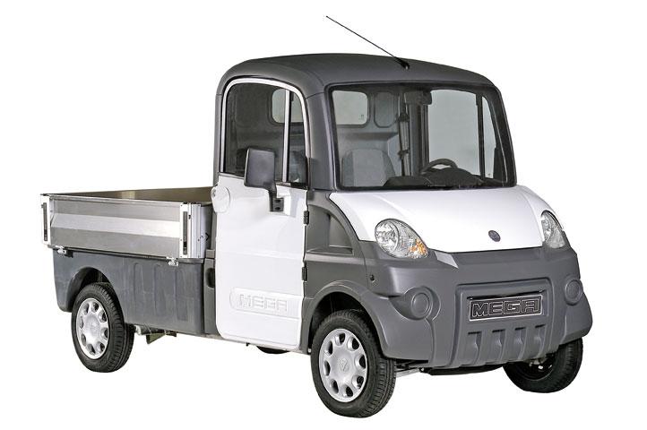 leichtkraftfahrzeuge 45 km h viele modelle. Black Bedroom Furniture Sets. Home Design Ideas