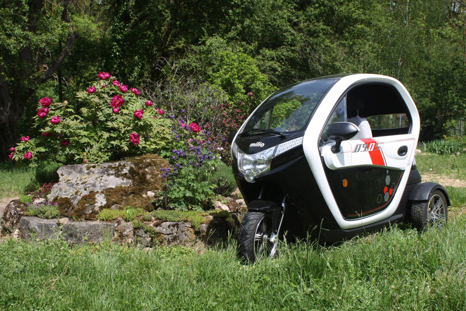 autofahren ohne f hrerschein 25km mofa auto 25kmh kabinenroller 25km. Black Bedroom Furniture Sets. Home Design Ideas