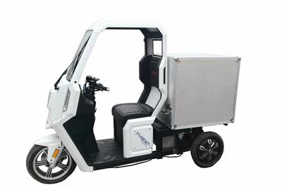 dreirad elektro kabinenroller 25kmh mofa auto f r 2. Black Bedroom Furniture Sets. Home Design Ideas