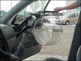 rehamobile personenlifter behinderten gerechte auto umbauten umr stungen. Black Bedroom Furniture Sets. Home Design Ideas